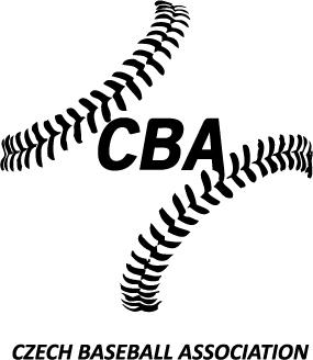 Cba_logo CB