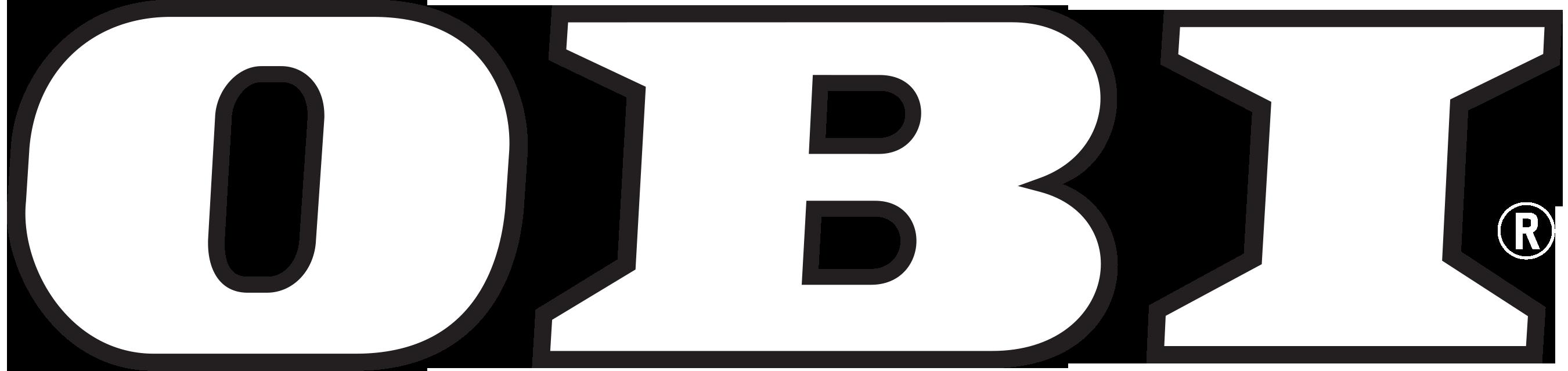 OBI_logo_cmyk_white