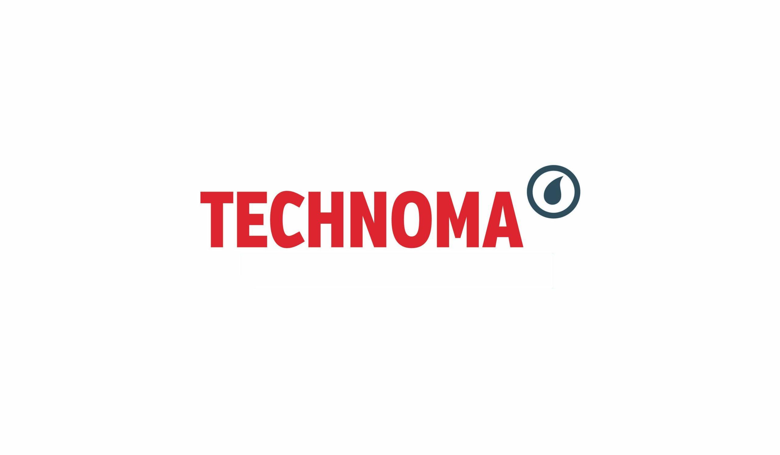 technoma-logotyp
